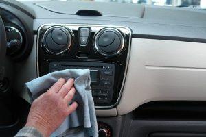 Sonax autóápolási termékek | Olajwebshop.hu - kenőanyag megbízható forrásból